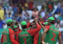 Bangladesh may host next Asia Cup