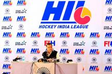 Hockey India League Players Auction 2015: all you want to know