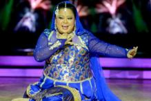 'Comedy Nights Bachao': Bharti Singh takes a dig at Ganesh Acharya