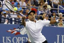 Ex-tennis pro James Blake wrongly arrested