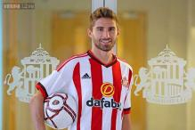 EPL: Liverpool sell Borini to complete restructuring of attack