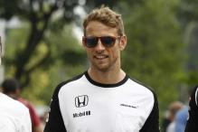 Speculation mounts around Jenson Button's retirement