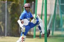 Chanderpaul still has role to play, says Guyana Jaguars coach Esuan Crandon
