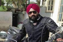 Sikh man asked to remove turban before boarding Chennai Metro