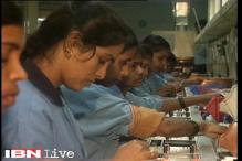 Working women are the cause of rising unemployment, claims Class 10 textbook in Chhattisgarh