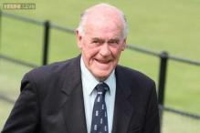 Ian Botham, Michael Vaughan mourn England hard man Brian Close's death