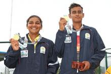 India grabs two tennis gold, ends Commonwealth Youth Games at 5th