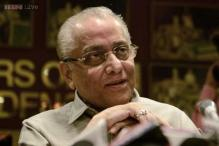BCCI chief Jagmohan Dalmiya stable after undergoing angiography at Kolkata hospital