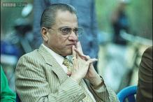 Jagmohan Dalmiya was a smart businessman, ultimate Bengal tiger: Ali Bacher