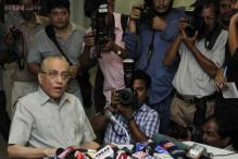 Jagmohan Dalmiya was a rarity amongst administrators: Ian Chappell