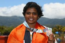 Abitha Manuel, Anamika Das bag bronze medals at Commonwealth Youth Games