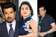 BMC serves notice to Anil Kapoor, Juhi Chawla, others over dengue mosquito breeding areas at their residence