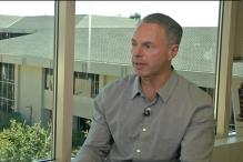 India has been an important market for technology: Global CEO of eBay