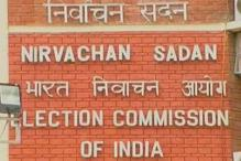 Bihar polls: EC allocates radio, TV time to parties