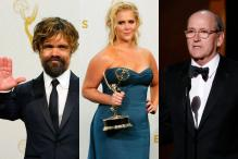 Primetime Emmy Awards 2015: Meet the winners