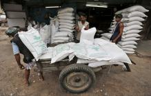 Centre May Scrap Rs 4,500 Crore PDS Sugar Subsidy in Budget