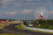 Force India, Sauber file complaint to European Union authorities
