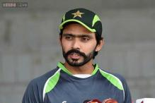 Pakistan recall Fawad Alam, ignore Ajmal for England Tests