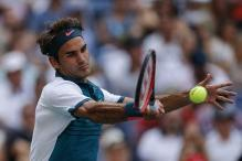 US Open Lookahead: Roger Federer faces milestone, swansong for Lleyton Hewitt