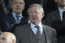 Alex Ferguson reveals pursuit of Pep Guardiola as Manchester United successor