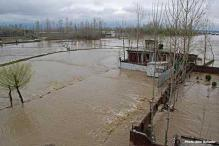 Arunachal Pradesh reeling under flood-like situation