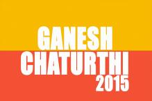 Modak, pandals, devotees: Ganesh Chaturthi is just a day away!