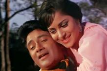 On Dev Anand's 92nd birth anniversary, a look back at the original 'Guide' which was made in English