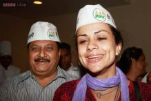 Don't break morale of veterans: Gul Panag to government