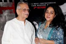 Gulzar supports writers returning their Sahitya Akademi awards, says they 'don't have any other way to register their protest'