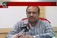 Prosecutor removed by AAP government under political pressure: Vijender Gupta