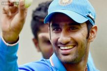 Meet India's new ODI player: Gurkeerat Singh Mann
