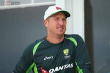 Australia wicketkeeper Brad Haddin announces Test retirement