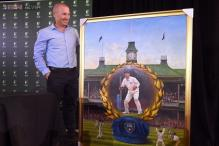 Cricket Australia pays tribute to Brad Haddin after his retirement