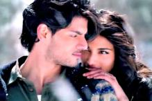 Bollywood Friday: Will newcomers Sooraj Pancholi and Athiya Shetty be able to create an impact with 'Hero'?