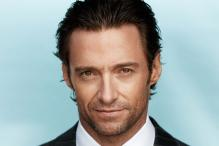 Hugh Jackman open to play James Bond
