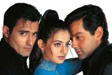 Sequel to 'Humraaz' is possible, reveals director duo Abbas-Mustan