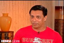 Madhur Bhandarkar to get honorary doctorate in Arts