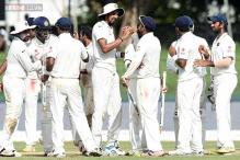 Bedi says Kohli selling aggression through words, asks where are the 5 bowlers