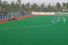 India lose to Japan in Junior Asia Cup hockey semi-final