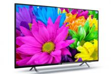 Intex launches new 49-inch full HD LED TV at Rs 39,990