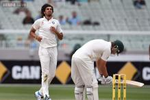 Indian fast bowling lacked discipline in Australia: Jeff Thomson