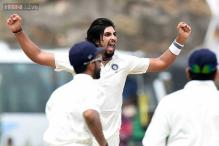 Bishan Singh Bedi slams India's 'craziness' over Sri Lanka win