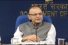 List of tax exemptions to be phased out in the next few days: Arun Jaitley