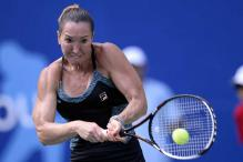 Jelena Jankovic wins Guangzhou International title over Denisa Allertova