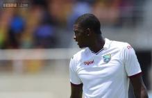 Too much too early for new Windies skipper Holder: Philo Wallace
