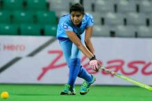 India hockey women aim for winning start at Junior Asia Cup