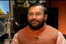 Only 'Indian lifestyle' free of extravagant habits of the West can save the world from the worst of climate change: Javadekar