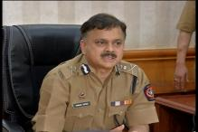Ahmed Javed replaces Rakesh Maria as Mumbai Police chief, says Sheena murder probe has scope for improvement