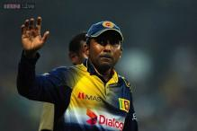 Jayawardene's appointment as England's batting consultant brilliant: Ian Bell