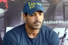 John Abraham joins hands with Viacom18 Motion Pictures to reboot 'Force' franchise